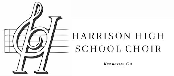 Harrison High School Choirs